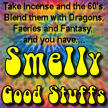 Smelly Good Stuffs